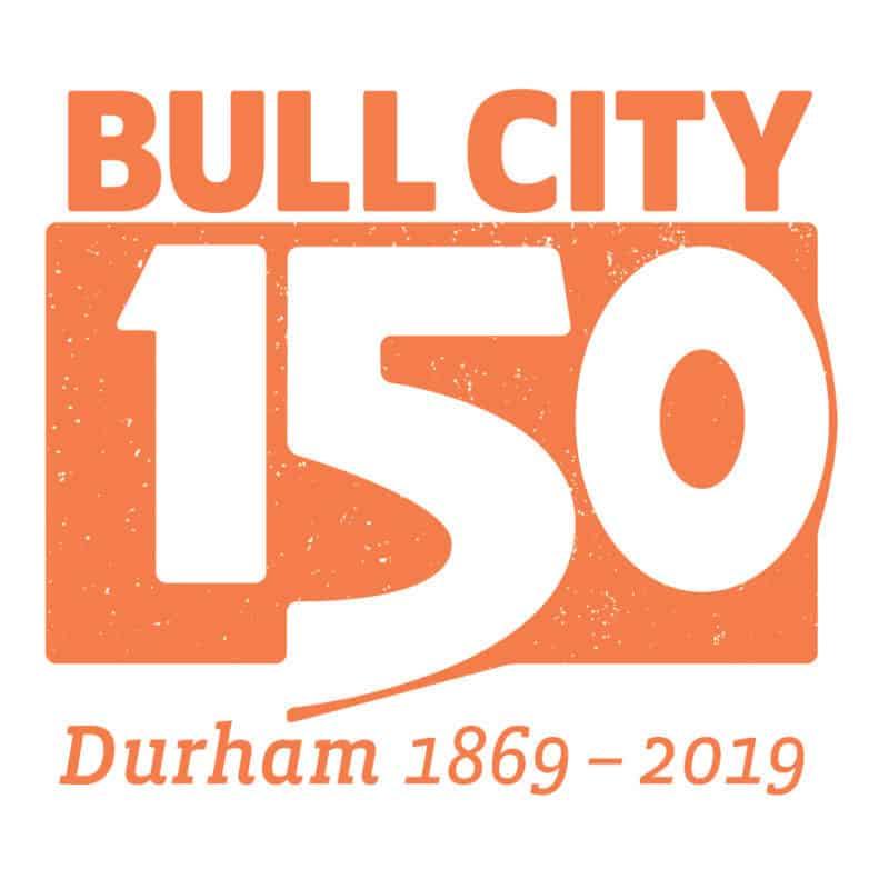 Home Bull City 150